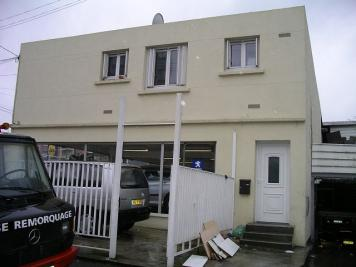 Appartement Le Blanc Mesnil &bull; <span class='offer-area-number'>38</span> m² environ &bull; <span class='offer-rooms-number'>2</span> pièces