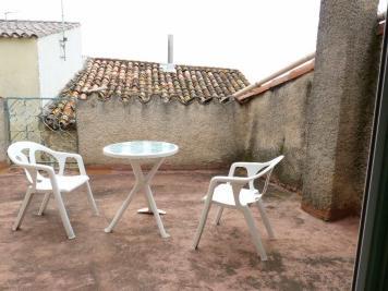 Maison Corneilhan &bull; <span class='offer-area-number'>100</span> m² environ &bull; <span class='offer-rooms-number'>3</span> pièces