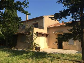 Maison Salon de Provence &bull; <span class='offer-area-number'>117</span> m² environ &bull; <span class='offer-rooms-number'>3</span> pièces