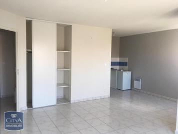 Appartement Olonne sur Mer &bull; <span class='offer-area-number'>46</span> m² environ &bull; <span class='offer-rooms-number'>2</span> pièces