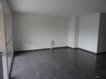Appartement Sallanches &bull; <span class='offer-area-number'>67</span> m² environ &bull; <span class='offer-rooms-number'>3</span> pièces