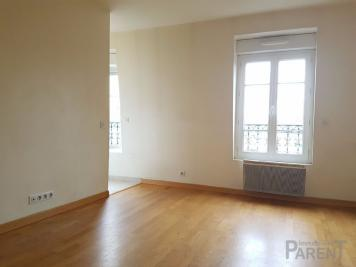 Appartement Malakoff &bull; <span class='offer-area-number'>48</span> m² environ &bull; <span class='offer-rooms-number'>3</span> pièces