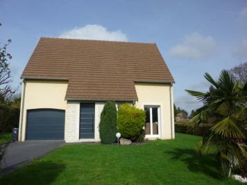 Maison Amaye sur Orne &bull; <span class='offer-area-number'>90</span> m² environ &bull; <span class='offer-rooms-number'>5</span> pièces