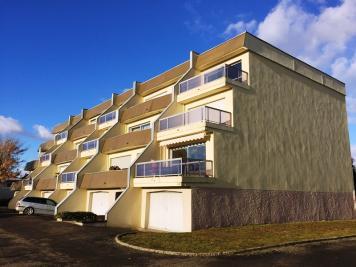 Appartement Haguenau &bull; <span class='offer-area-number'>14</span> m² environ &bull; <span class='offer-rooms-number'>1</span> pièce