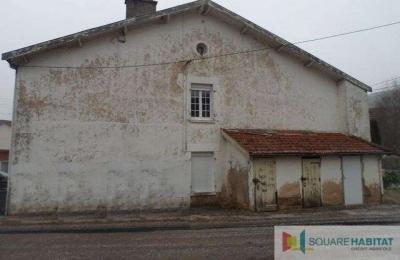 Maison Froncles &bull; <span class='offer-area-number'>130</span> m² environ &bull; <span class='offer-rooms-number'>4</span> pièces