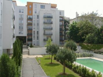 Appartement Villefranche sur Saone &bull; <span class='offer-area-number'>40</span> m² environ &bull; <span class='offer-rooms-number'>2</span> pièces