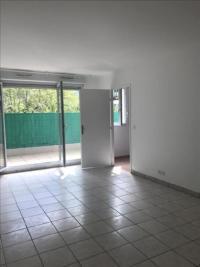 Appartement Villejuif &bull; <span class='offer-area-number'>49</span> m² environ &bull; <span class='offer-rooms-number'>2</span> pièces