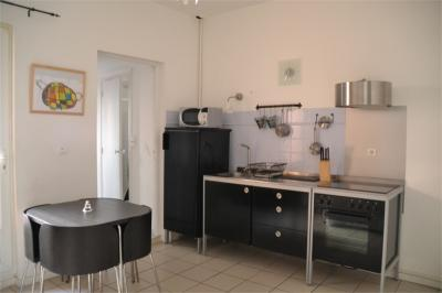 Appartement Cerbere &bull; <span class='offer-area-number'>37</span> m² environ &bull; <span class='offer-rooms-number'>2</span> pièces