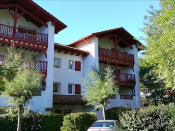 Appartement Bidart &bull; <span class='offer-area-number'>83</span> m² environ &bull; <span class='offer-rooms-number'>3</span> pièces