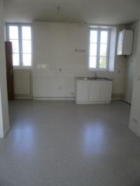 Appartement Laon &bull; <span class='offer-area-number'>54</span> m² environ &bull; <span class='offer-rooms-number'>2</span> pièces