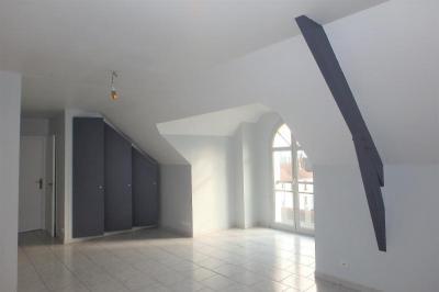 Appartement Sens &bull; <span class='offer-area-number'>62</span> m² environ &bull; <span class='offer-rooms-number'>3</span> pièces