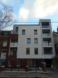 Appartement Marcq en Baroeul &bull; <span class='offer-area-number'>60</span> m² environ &bull; <span class='offer-rooms-number'>3</span> pièces