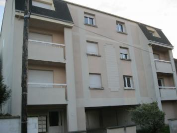 Appartement Villeparisis &bull; <span class='offer-area-number'>28</span> m² environ &bull; <span class='offer-rooms-number'>1</span> pièce