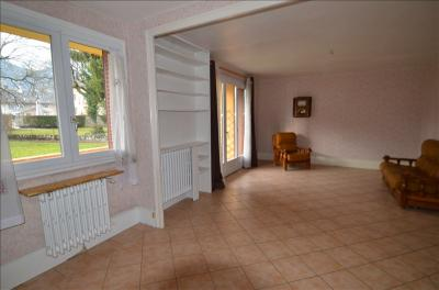 Appartement Doussard &bull; <span class='offer-area-number'>73</span> m² environ &bull; <span class='offer-rooms-number'>4</span> pièces