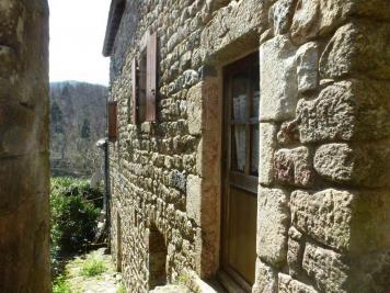 Maison Meyras &bull; <span class='offer-area-number'>110</span> m² environ &bull; <span class='offer-rooms-number'>7</span> pièces