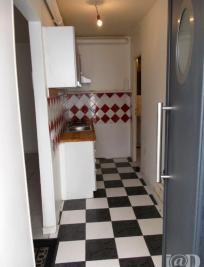 Appartement Alfortville &bull; <span class='offer-area-number'>21</span> m² environ &bull; <span class='offer-rooms-number'>1</span> pièce
