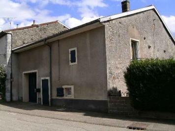 Maison Martigny les Bains &bull; <span class='offer-area-number'>70</span> m² environ &bull; <span class='offer-rooms-number'>3</span> pièces