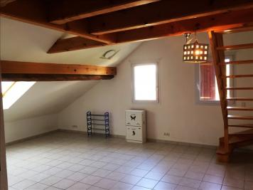 Appartement Peillonnex &bull; <span class='offer-area-number'>51</span> m² environ &bull; <span class='offer-rooms-number'>2</span> pièces