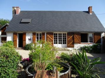 Maison Thivars &bull; <span class='offer-area-number'>109</span> m² environ &bull; <span class='offer-rooms-number'>4</span> pièces