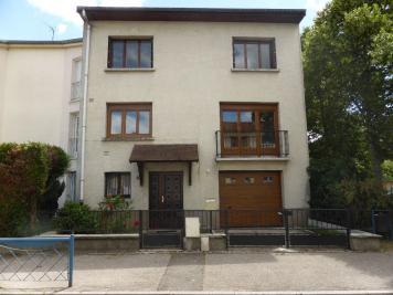 Maison Heillecourt &bull; <span class='offer-area-number'>159</span> m² environ &bull; <span class='offer-rooms-number'>6</span> pièces