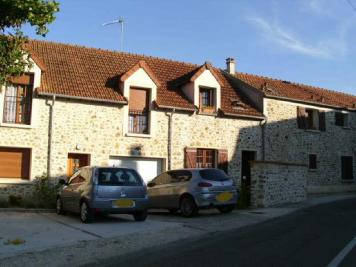 Appartement Maurepas &bull; <span class='offer-area-number'>36</span> m² environ &bull; <span class='offer-rooms-number'>1</span> pièce