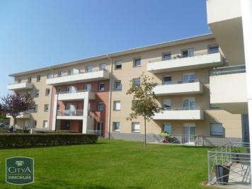 Appartement Bethune &bull; <span class='offer-area-number'>31</span> m² environ &bull; <span class='offer-rooms-number'>1</span> pièce