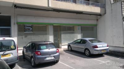 Commerce Rodez