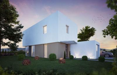 Maison Illzach &bull; <span class='offer-area-number'>100</span> m² environ &bull; <span class='offer-rooms-number'>5</span> pièces
