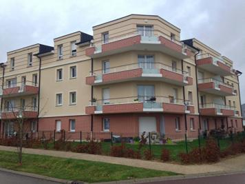 Appartement Evreux &bull; <span class='offer-area-number'>82</span> m² environ &bull; <span class='offer-rooms-number'>3</span> pièces