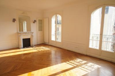 Appartement Paris 13 &bull; <span class='offer-area-number'>80</span> m² environ &bull; <span class='offer-rooms-number'>3</span> pièces