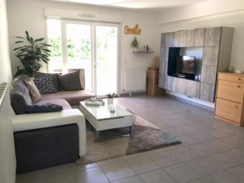 Appartement La Ferte Alais &bull; <span class='offer-area-number'>60</span> m² environ &bull; <span class='offer-rooms-number'>3</span> pièces