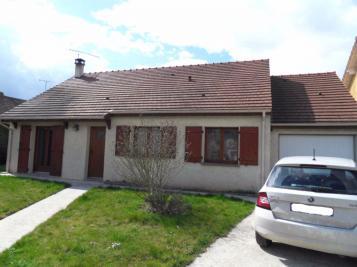 Maison Fontenailles &bull; <span class='offer-area-number'>88</span> m² environ &bull; <span class='offer-rooms-number'>4</span> pièces