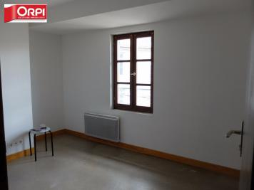 Appartement Mende &bull; <span class='offer-area-number'>15</span> m² environ &bull; <span class='offer-rooms-number'>1</span> pièce