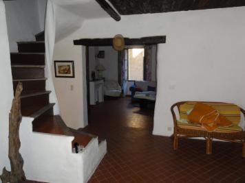 Maison Callian &bull; <span class='offer-area-number'>140</span> m² environ &bull; <span class='offer-rooms-number'>5</span> pièces