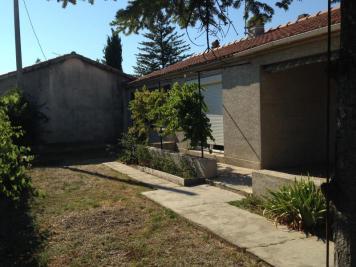 Villa Miramas &bull; <span class='offer-area-number'>76</span> m² environ &bull; <span class='offer-rooms-number'>4</span> pièces