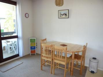 Appartement Villard de Lans &bull; <span class='offer-area-number'>24</span> m² environ &bull; <span class='offer-rooms-number'>2</span> pièces