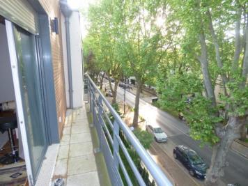 Appartement Le Vesinet &bull; <span class='offer-area-number'>35</span> m² environ &bull; <span class='offer-rooms-number'>2</span> pièces