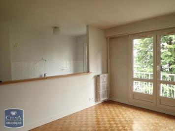 Appartement Paris 16 &bull; <span class='offer-area-number'>44</span> m² environ &bull; <span class='offer-rooms-number'>2</span> pièces