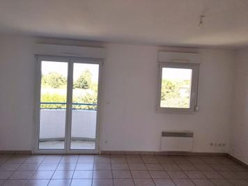 Appartement Labastidette &bull; <span class='offer-area-number'>44</span> m² environ &bull; <span class='offer-rooms-number'>2</span> pièces