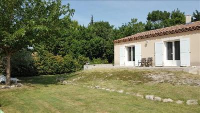 Maison Eyguieres &bull; <span class='offer-area-number'>107</span> m² environ &bull; <span class='offer-rooms-number'>4</span> pièces
