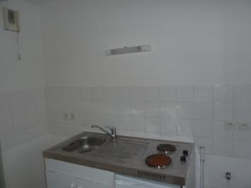 Appartement Montigny en Gohelle &bull; <span class='offer-area-number'>47</span> m² environ &bull; <span class='offer-rooms-number'>2</span> pièces