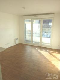 Appartement Drancy &bull; <span class='offer-area-number'>32</span> m² environ &bull; <span class='offer-rooms-number'>2</span> pièces