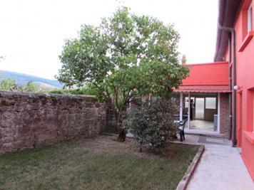 Maison Lutzelhouse &bull; <span class='offer-area-number'>263</span> m² environ &bull; <span class='offer-rooms-number'>11</span> pièces