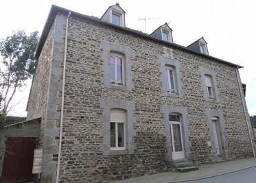 Appartement Esse &bull; <span class='offer-area-number'>37</span> m² environ &bull; <span class='offer-rooms-number'>2</span> pièces