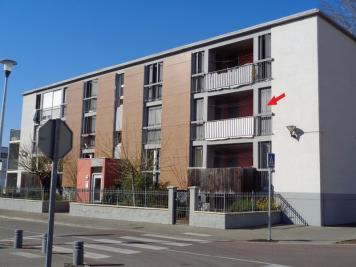 Appartement Pierrelatte &bull; <span class='offer-area-number'>91</span> m² environ &bull; <span class='offer-rooms-number'>4</span> pièces