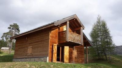 Maison Agnieres en Devoluy &bull; <span class='offer-area-number'>55</span> m² environ &bull; <span class='offer-rooms-number'>4</span> pièces