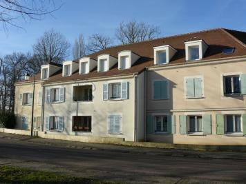 Appartement Le Mesnil St Denis &bull; <span class='offer-area-number'>43</span> m² environ &bull; <span class='offer-rooms-number'>2</span> pièces