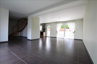 Maison Amneville &bull; <span class='offer-area-number'>118</span> m² environ &bull; <span class='offer-rooms-number'>5</span> pièces
