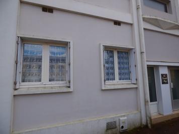 Appartement St Gilles Croix de Vie &bull; <span class='offer-area-number'>22</span> m² environ &bull; <span class='offer-rooms-number'>2</span> pièces