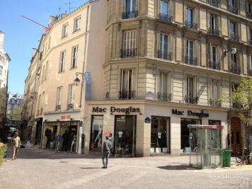 Appartement Paris 01 &bull; <span class='offer-area-number'>4</span> m² environ &bull; <span class='offer-rooms-number'>1</span> pièce
